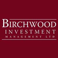 Birchwood Investment