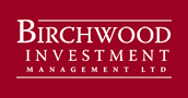 Birchwood Investment